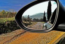 Chianti Travels