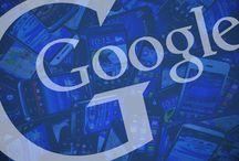 Google Algorithm Update / Get all latest update on Google Algorithm Update.