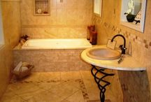 Home Decor / by Margie Albert|Focus on Customer Success