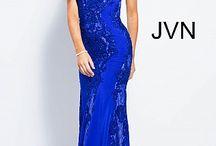 Jovani Prom 2018