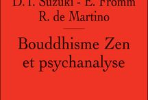 ICS / Rêves - Psychanalyse