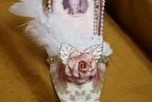 Shoe be-doo-ba-day! / by Anne-Marie Steyn