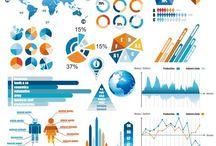 News, Marketing/Consumer Data