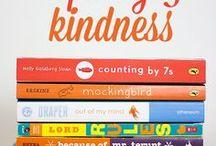 Empathy and Kindness