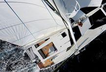 Alquiler Catamara Ibiza Diamante 555