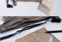 Odzież -przeróbki, udoskonalenia