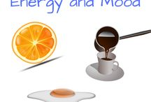 energy breakfast