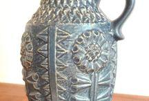 Bay Keramik Bodo Mans WGP