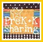 Preschool Resources / by Mary Bronsink