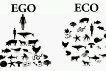 Organic Green Living