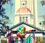 Festivals and Events / All of the events taking place in Tally.