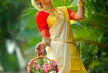 World India and the gods