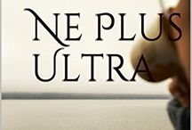 Ne Plus Ultra / An eye-opener on how to get an ideal body