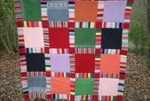 Quilts / by Barbara Freeman