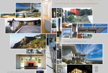 Architecture I like / by Brian Thomas Jones