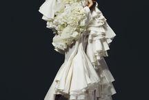 dekonstruksi fashion and pattern making