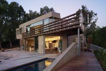 Arquitecture - Desing