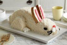Easter / by April Bogart