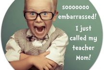Great Teacher
