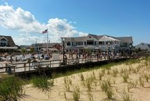 "Travel - Delaware, Maryland, Virginia - ""Delmarva"" / All about Bethany Beach, Rehobeth Beach, Lewes, Ocean City, and more in Delaware, Maryland and Virgnia."