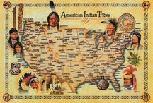 History US