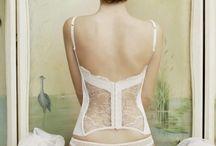 LOVELY LINGERIE <3 / Lingerie form the web.