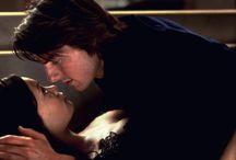 TOM CRUISE / Tom Cruise'un en sevdiğimiz rolleri.