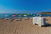 Look at what Altinkum/ Didim has to Offer!! / Here you can see all the glorious beaches and bays of Altinkum