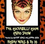 Rockabilly & Psychobilly Music / by Rockin' Ramzi's