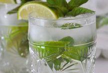 Rum Recipe