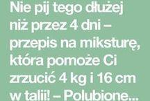 zdrowie2
