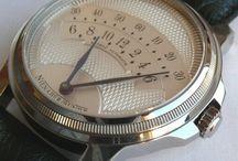 zegary _ciekawa konstrukcja i wyglad