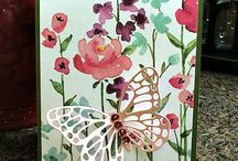 Stampin up 2015 occasions catalog