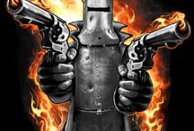 Ned kelly images