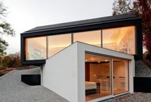 Maisons pour Arue