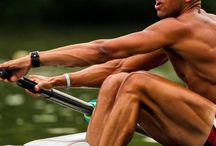 Rowing <3