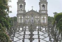 Portugalia / Portugal / O urokach Portugalii / Enchanting Portugal
