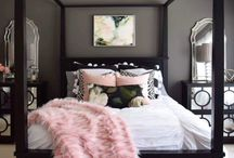 Ονειρεμένα δωμάτια