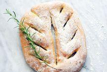 vive le pain