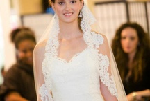 Sareh Nouri Trunk Show at Soliloquy Bridal Couture / by Soliloquy Bridal Couture