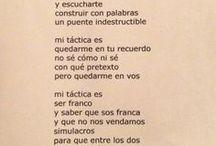 poemas/frases