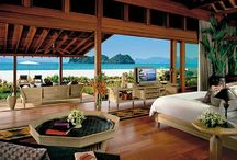 Beach Home Interior Decorations