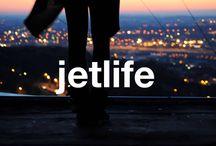 jetlife