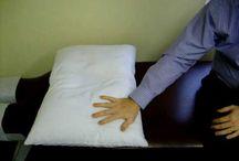 Pain Relief Videos - Neck Pain, Low Back Pain... / Arc4life Videos. How to use Arc4life and Pain Relief Products