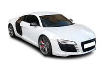 Audi R8 Car For Hire / Hire the Audi R8 and take it on a tour of England, Wales and Scotland - https://www.cityinterrent.com/audi-car-hire/audi-r8