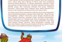 kisah Nabi