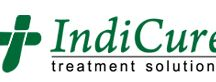 Cancer Treatment / With advanced technology cancer can now be treated with great precision and results. IndiCure offers #CancerTreatment with few of the top cancer specialists in India at best #CancerHospitals in India