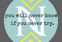 Nerium / by Lauren Kirk