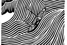 Print / by Sam Birdwood Bice