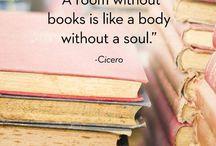 Libri ❤️